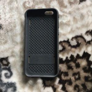 magpul case iphone 6s